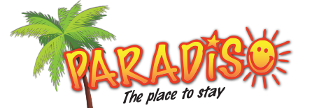 Paradiso Backpacker Hostel Nelson