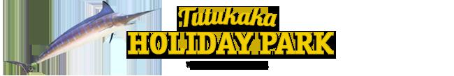 Tutukaka Holiday Park, Northland